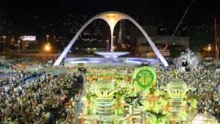 Viajar a Rio de Janeiro - Recomendaciones