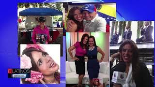 Día de las madres en América Latina y cumpleaños de Mayela