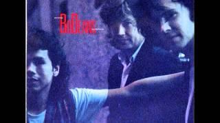 BoDeans - Runaway love