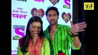 Sony Pal New Show | Yeh Dil Sun Raha Hai