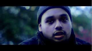 Haze Mobbin' - Prozac (Music Video) Part 1 of 3