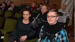 III Seminaryjny Dzień Chorego - WSD Radom (20.02.2014 r.)