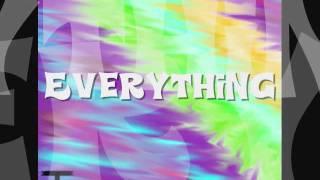Everything Guy Version [Lyrics in Description]