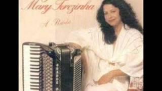 TEMPO PERDIDO - MARY TEREZINHA