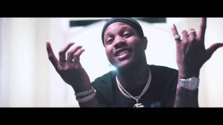 Lil Durk - Better (Official Music Video)