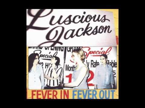 Stardust de Luscious Jackson Letra y Video