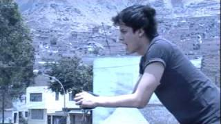 Adam Lambert If I Had you MUSIC VIDEO made by me For Your Entertainment 2010