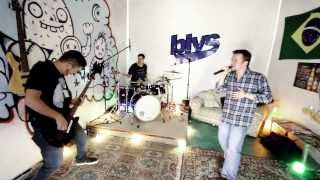 BIVS - Guerilla radio (Rage Against The Machine Cover)