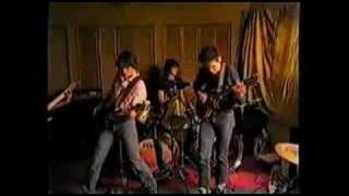 HEXEN Song1 1985
