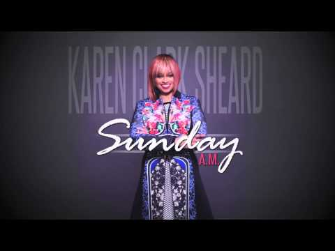 karen-clark-sheard-sunday-ampronounced-morning-audio-only-karew-records