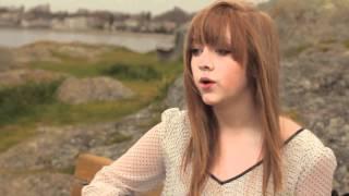 Katie Glasgow - This Home