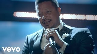 Empire Cast - Dream On with You ft. Terrence Howard