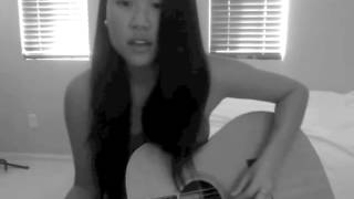 Thinking About You - Frank Ocean (Cover) [Inspired by Tori Kelly & Angie Girl]