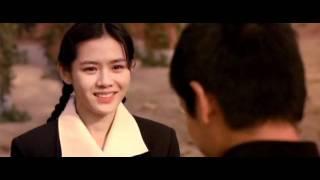 "The Classic Korean ""사랑하면 할수록(the more love, the more~)"""