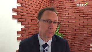 Entretien avec Stéphane Lecoq, Directeur de Marchés Invest Business France, zone Maghreb