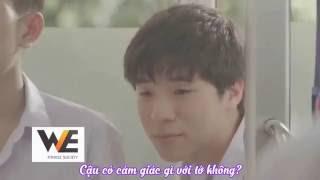 [SSW][Vietsub] My Secret Question (OST Lovesick The Series Season 2) - PerWin Ver (Team Xích Đu)
