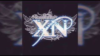 Me gustaría-Norteño XN (video lyric)