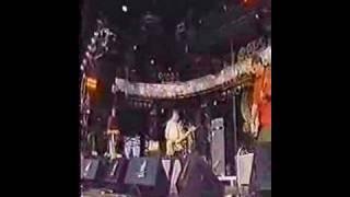 Pavement - Cut Your Hair (Live)