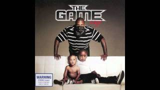 The Game - My Life Feat. Lil Wayne Instrumental Hook.mov