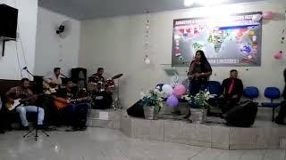Volta Filho (Dalvinha) - Etiléia Ramires