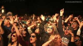 Snowbombing 2013 - Official Highlights Video