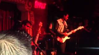 Austin Brown Roller Coaster of Love Live