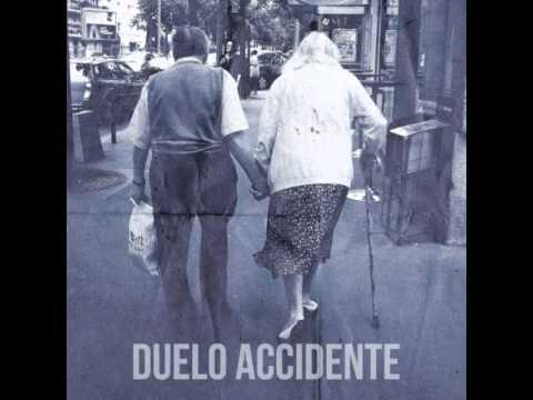 accidente-querer-la-libertad-version-duelo-detestable-raza-humana