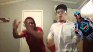 Hopsin No Words Skit (Fan Made):Music Video