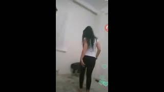 Periscope ifÅŸa (Türk kızı) Sevgilisini Ä°fÅŸa Eden Genç