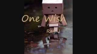 One Wish - Ray J + Lyrics