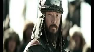 Femberi & Bensen - Great Leaders 2 klan şarkısı (Wolfteam)