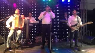 Pindu - Pit padurii vruta [ Live 2012 ]