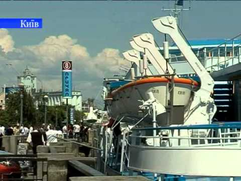 2006-Киев-05-Подол.