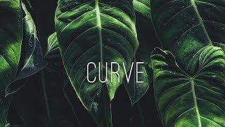 [FREE] Tory Lanez Dancehall/African Type Beat Instrumental 2018 ''Curve''
