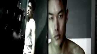 G.O.D - After You Left Me MV HD (지오디 - 그대 날 떠난 후로 뮤직비디오 HD)