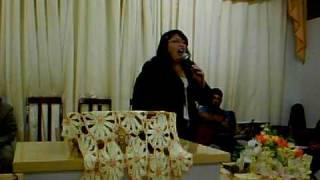 cantora fernanda oliveira parte 3
