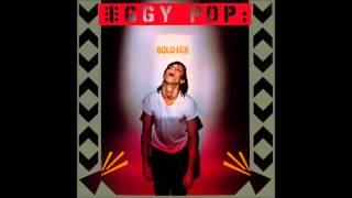 Play It Safe-Iggy Pop