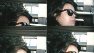 """You Really Got A Hold On Me/Janta"" - por Gabriela Nogueira"