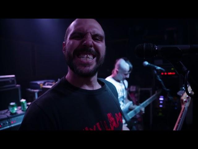 Vídeo de la canción Democracia de Txulapos Muertos