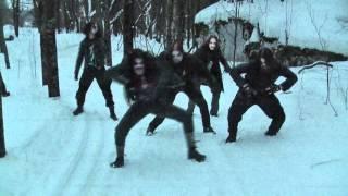 The Black Satans - The Satan Of Hell