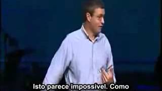 Live For Jesus Paul Washer