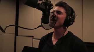 Timeflies Tuesday - Fight Song