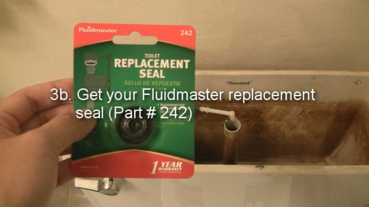Leaky Faucet Repair Daly City CA