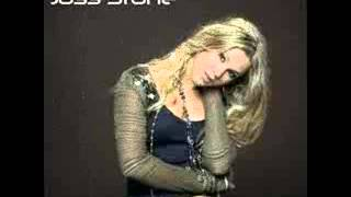 JOSS STONE Feat. PATTI LABELLE - Stir It Up
