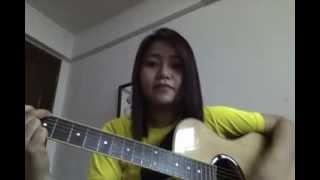 Ikaw Ang Awit Ko