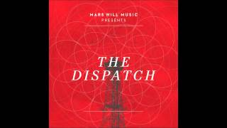 The Dispatch - The Word
