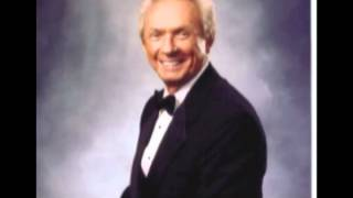 MEL TILLIS - PYRAMID OF CANS (with lyrics)
