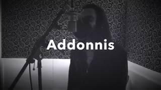 Kendrick Lamar - King's Dead (Addonnis Mix)