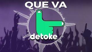 Alex Sensation, Ozuna - Que Va (Fer Palacio ft. Facu Vázquez) [REMIX 2017]