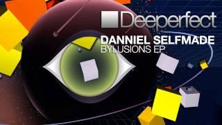 Danniel Selfmade - Bylusions (Metodi Hristov & Gallya Remix)